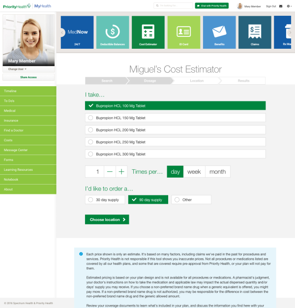 cost-estimator-med-wizard-view
