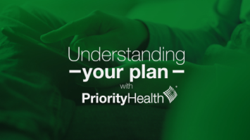 Understanding your plan Cost Estimator video green 355