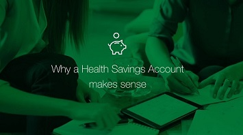 Health savings account video video green 355