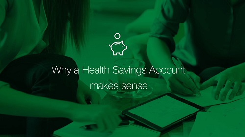 health savings account preferred partner video green 500