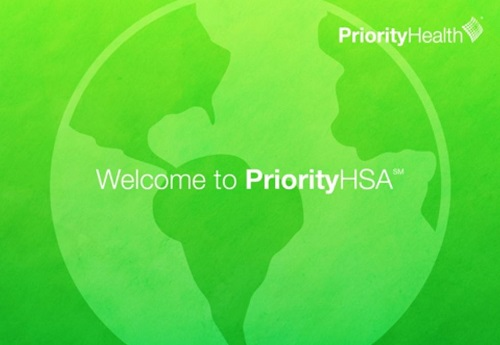 PriorityHSA video thumbnail