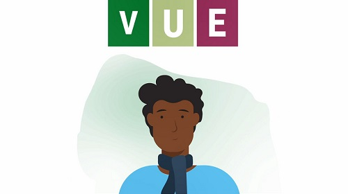 vue your care video thumbnail