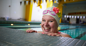 rebekah-bundesen-swimming-sidebar