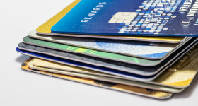 stack-of-credit-cards-sidebar
