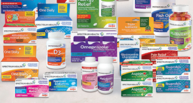 spectrum-meijer-pharmacy-products